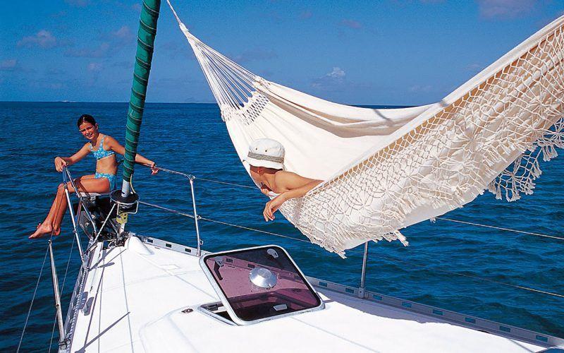 oceania-alquiler-de-barcos_8295497772_o