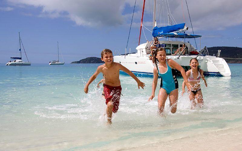 alquiler-barcos-veleros-yates-catamaranes-Oceania