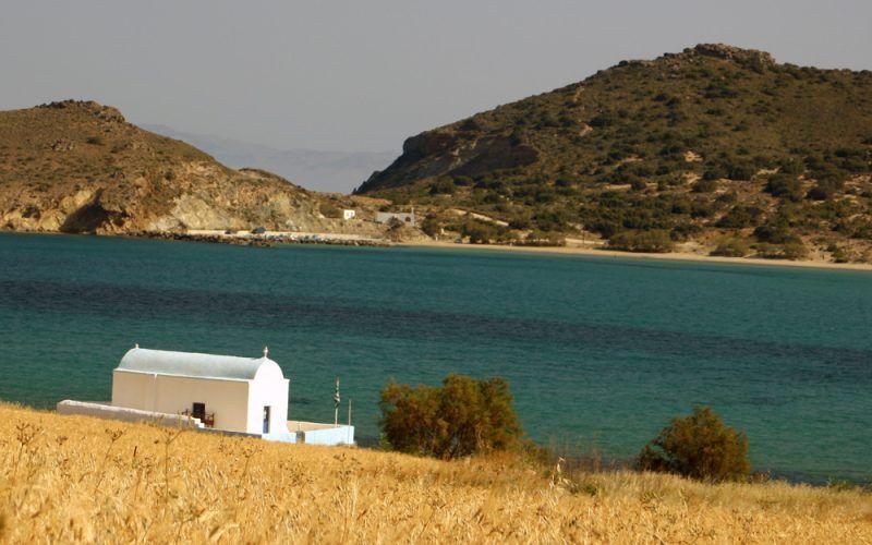 Alquiler-Grecia-Cicladas-barcos-yate-motor-velero-turismo-Mediterraneo