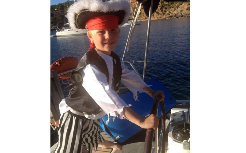 piratas-en-ibiza_8728326548_o