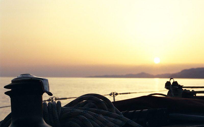 puesta-sol-croacia_8249882253_o