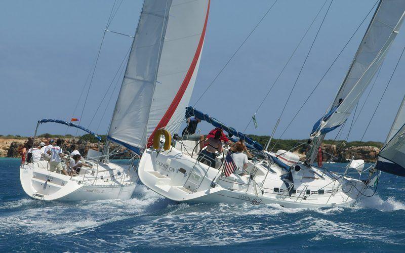 regata-veleros_8317829398_o
