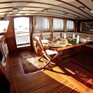 Alquiler-Goleta-Sicilia-Italia-goletas-vacaciones-familia