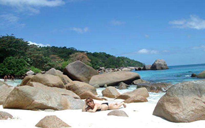 seychelles-cala_8291866384_o
