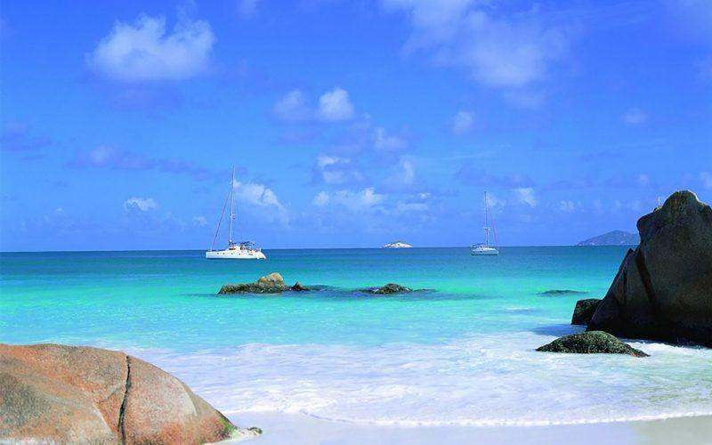 seychelles-flotilla_8290909405_o