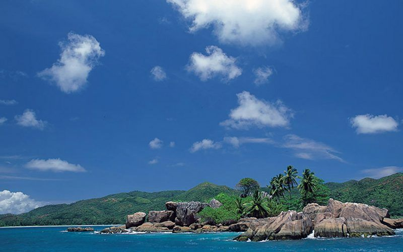 seychelles-mahe-costa_8291964894_o