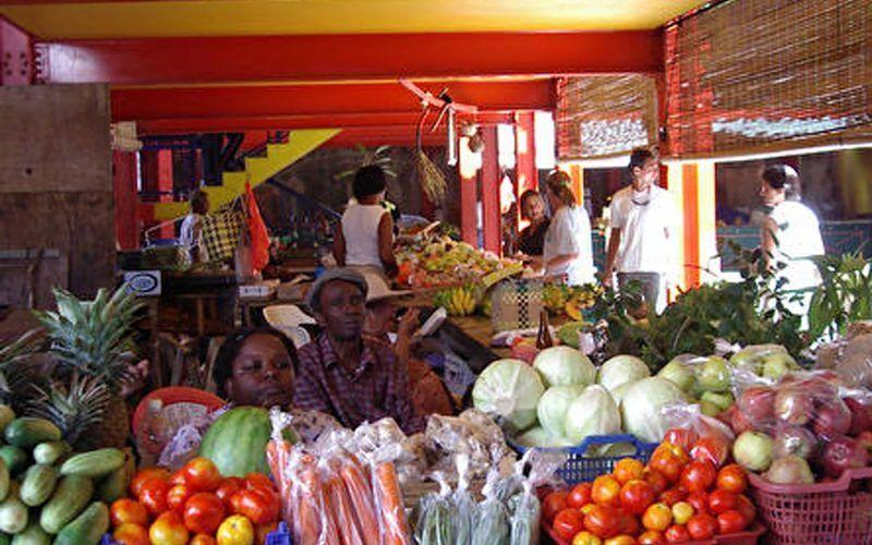 seychelles-mahe-mercado_8290907391_o
