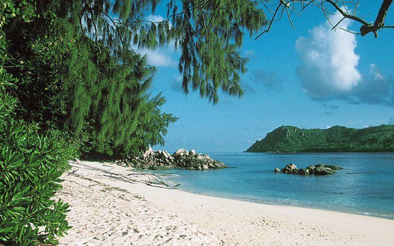 seychelles-mahe-playa_8291963826_o