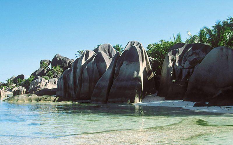 seychelles-mahe-rocas_8290906745_o