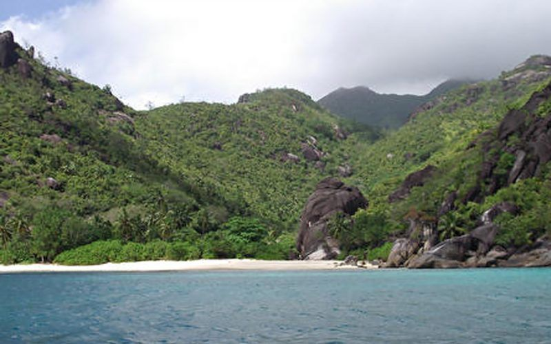 seychelles-mahe-vistas_8291963142_o