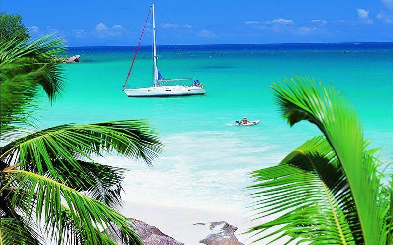 seychelles-navegando_8290809783_o