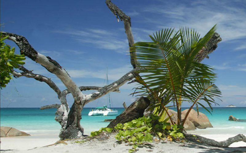 seychelles-playa_8290808865_o