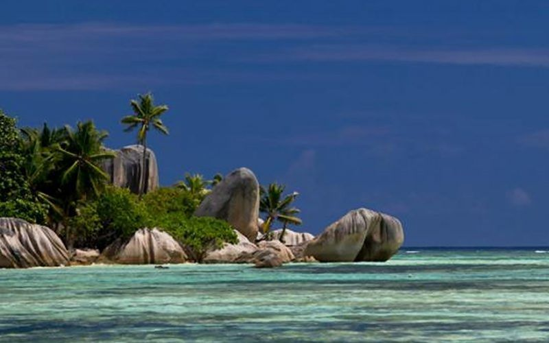 seychelles-rocas_8291864602_o
