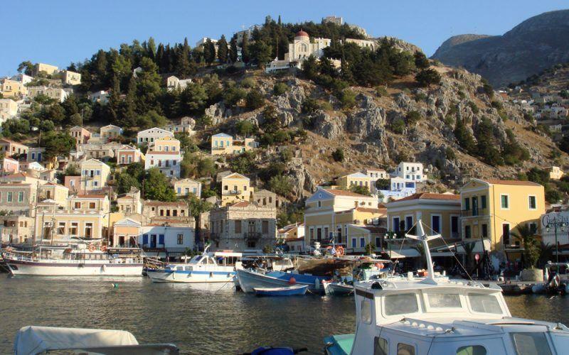 Alquiler-Turquia-barcos-yate-motor-velero-turismo-Mediterraneo