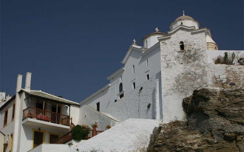 skiathos-iglesia_8254910187_o