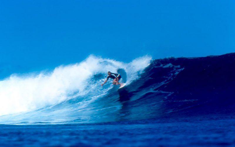 surfeur-aproache_8472462401_o