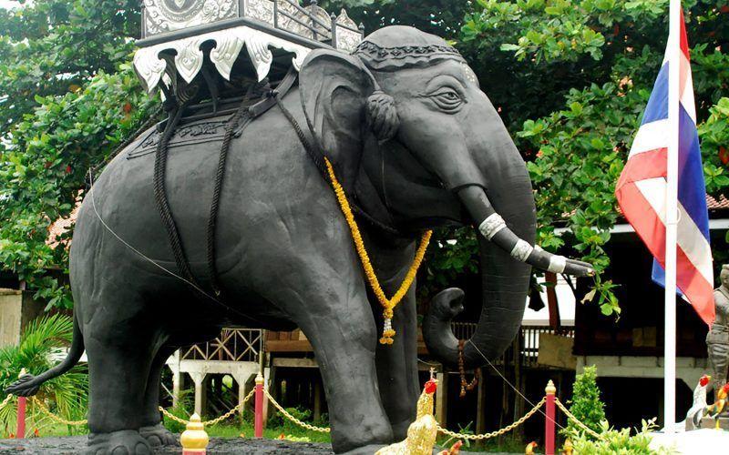 tailandia-elefante_8291730995_o