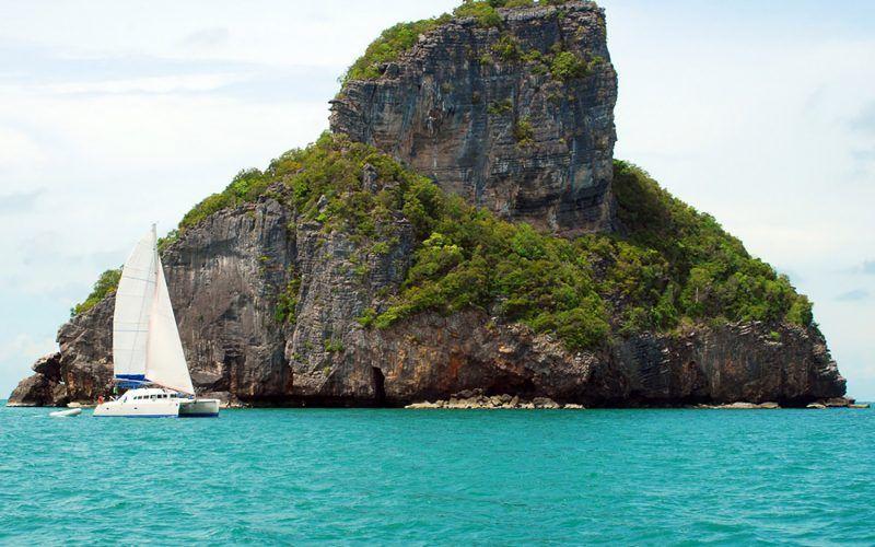 tailandia-isla_8291730685_o