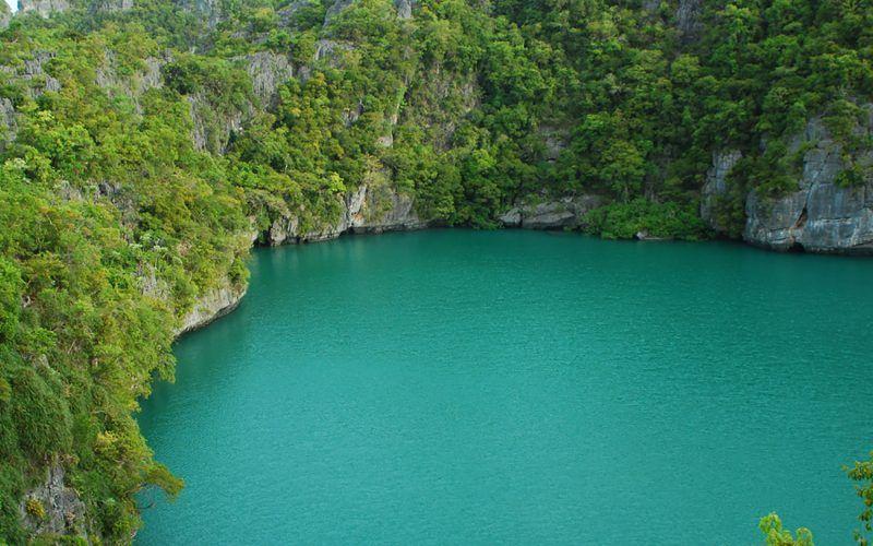 tailandia-koh-samuy-bahia_8292783670_o