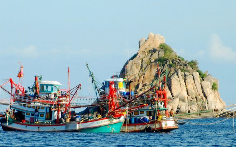 tailandia-koh-samuy-barcazas_8291729813_o