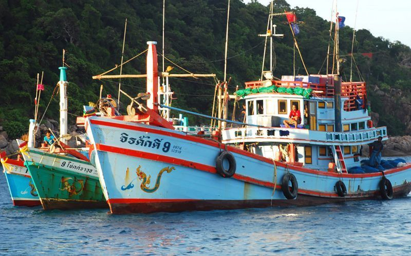 tailandia-koh-samuy-barcos_8292783040_o