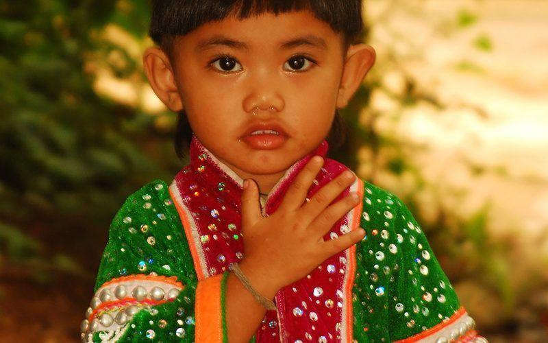 tailandia-koh-samuy-chico_8292782504_o