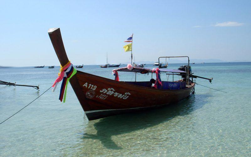 tailandia-koh-samuy-embarcacion_8292782216_o