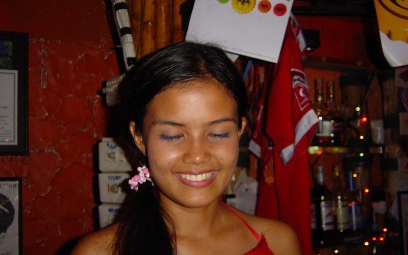 tailandia-koh-samuy-tailandesa_8292781924_o