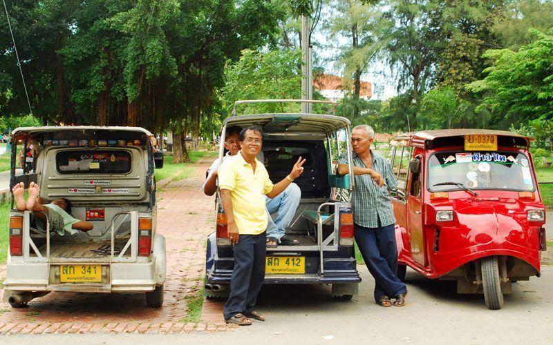 tailandia-koh-samuy-taxi_8291728329_o