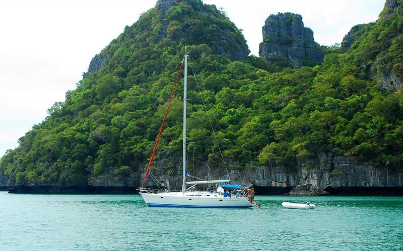 tailandia-koh-samuy-velero_8292781268_o