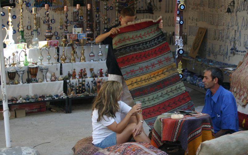 turquia-alfombras_8632364300_o