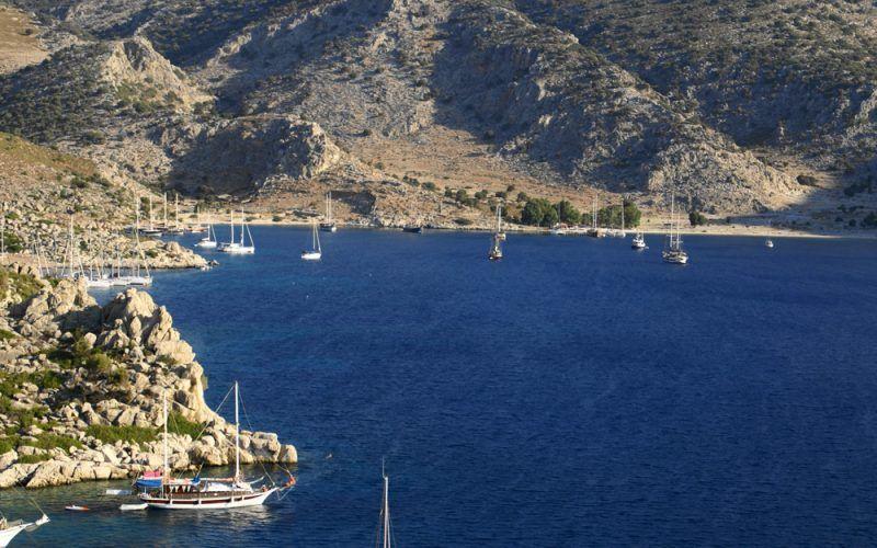 turquia--flotilla_8284741057_o