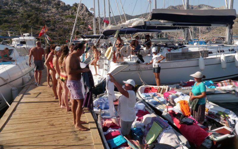turquia-marmaris-puerto_8284740041_o
