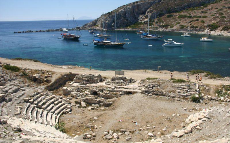 turquia-ruinas_8285809588_o