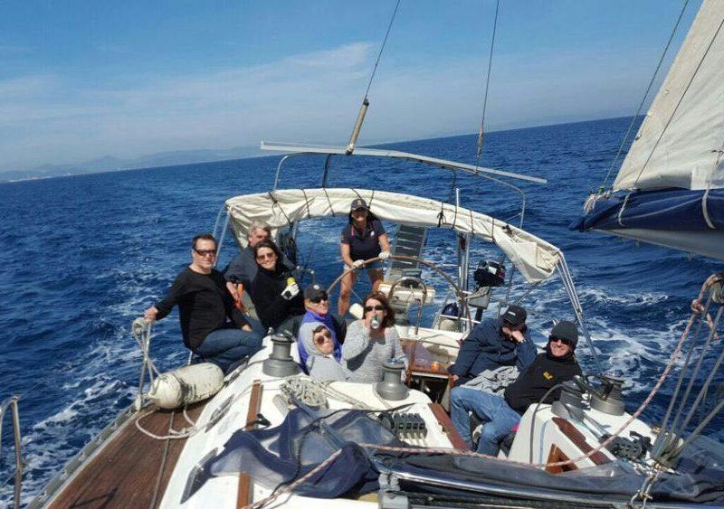 vacaciones-en-barco-crucero-a-ibiza-y-formentera_27684734944_o