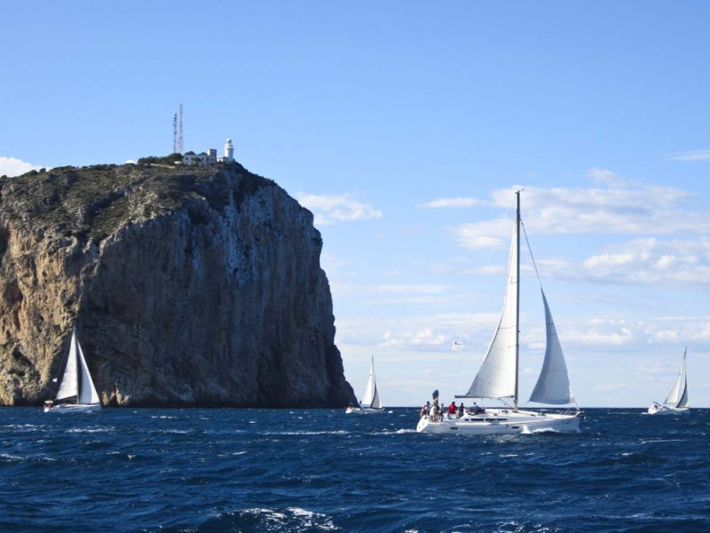 vacaciones-en-barco-crucero-a-ibiza-y-formentera_28019363110_o