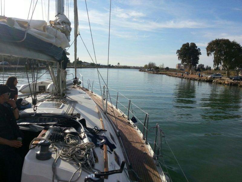 vacaciones-en-barco-crucero-a-ibiza-y-formentera_28019363430_o