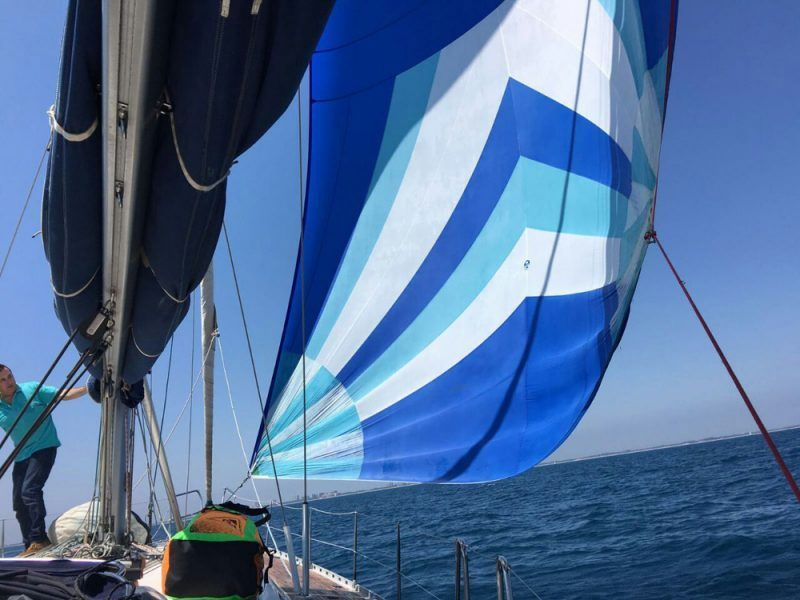 vacaciones-en-barco-crucero-a-ibiza-y-formentera_28019363660_o