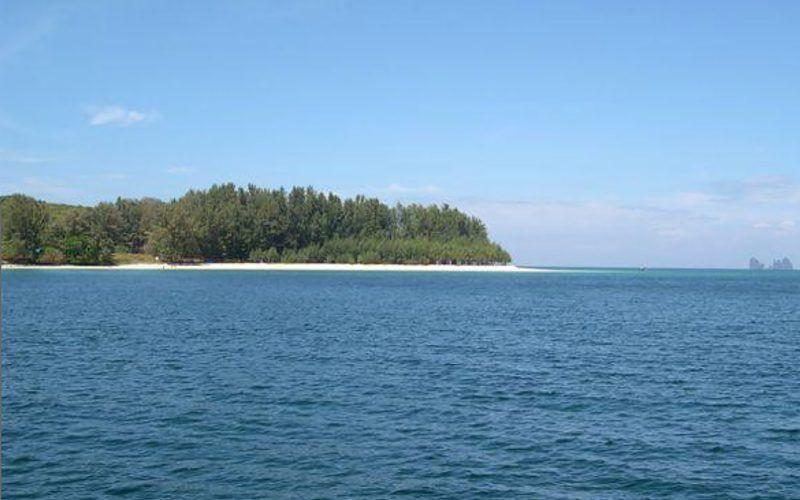 vacaciones-en-malasia_8292648786_o
