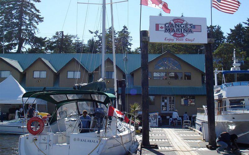 Alquiler-barcos-Canada-Vancouver-vacaciones-crucero-navegar-velero