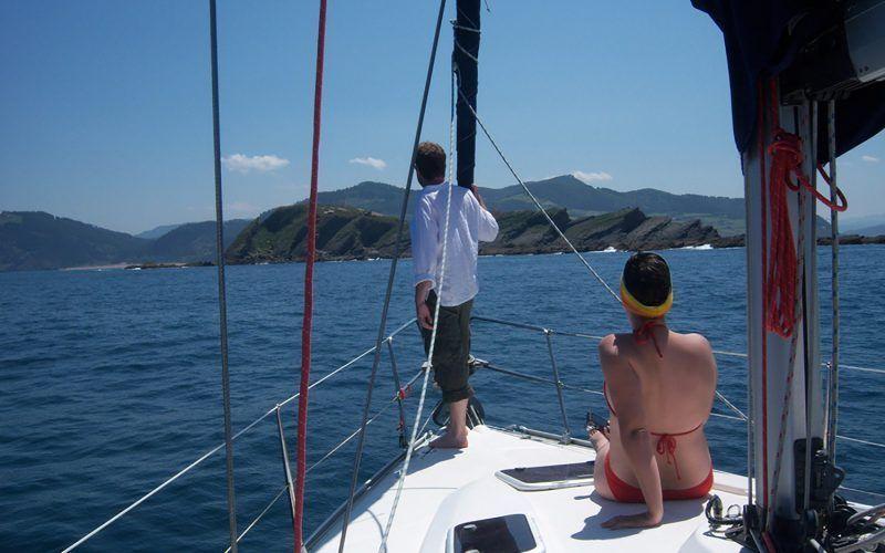 vacaciones-pais-vasco_8389591174_o