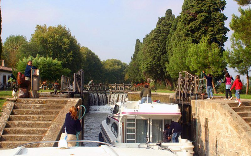 viajes-canales-francia_8485338794_o