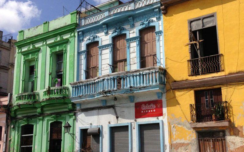 2013-Cuba-019