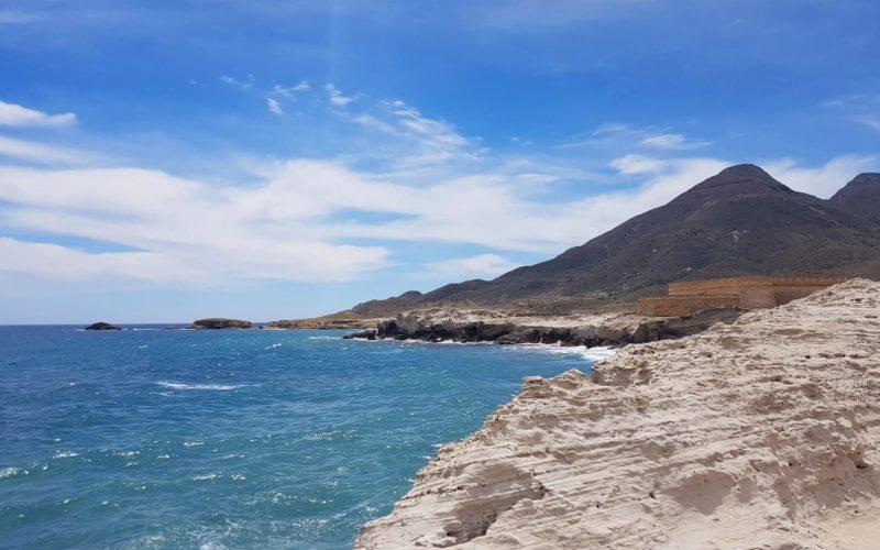 Alquiler-barco-España-yate-motor-velero-catamaran-turismo-vacaciones-Malaga