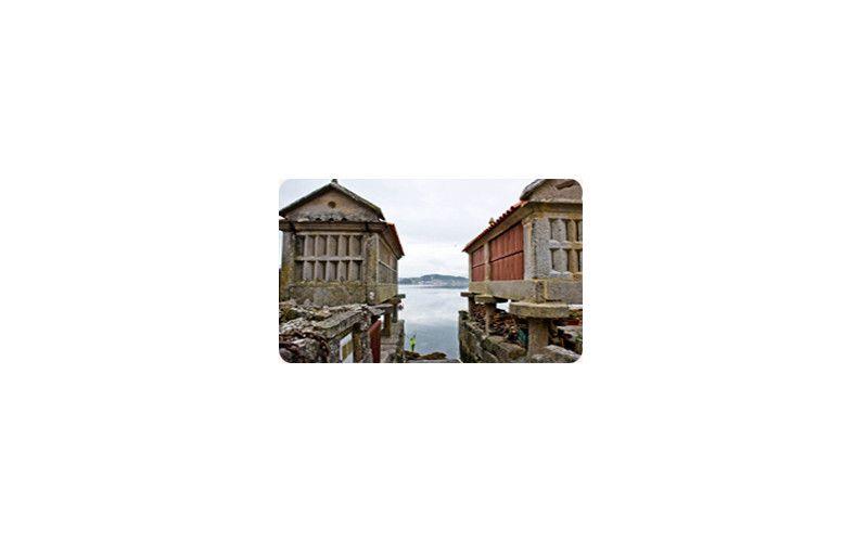 Alquiler-barcos-Galicia