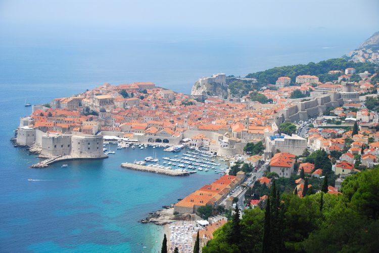 Alquiler-veleros-yate-motor-Croacia