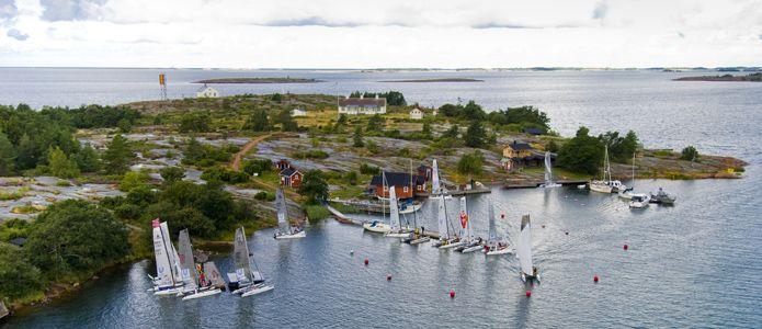 Alquiler-Barco-velero-navegar-vacaciones-Baltico-Elba-Finlandia