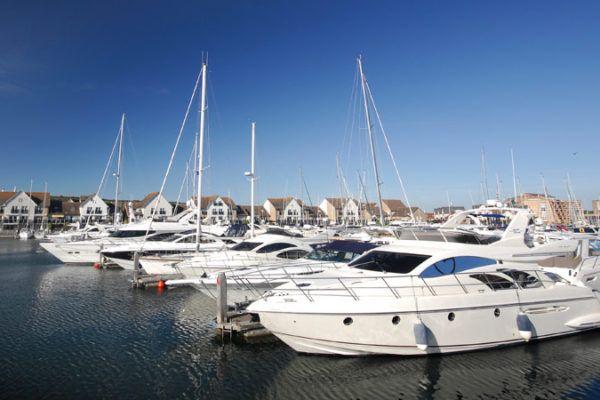 Port Solent2