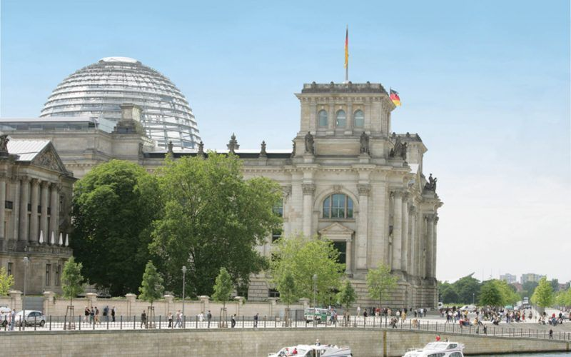 Alquiler-barcos-fluviales-turismo-fluvial-canales-rios-Alemania