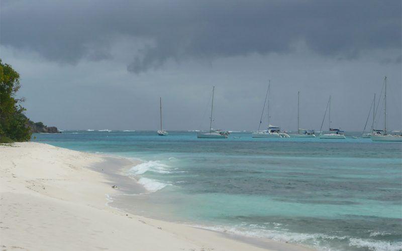 alquiler-barcos-caribe_8340738095_o
